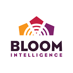 Bloom Intelligence Logo - small-1