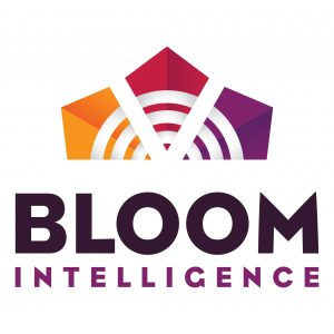 Bloom Intelligence