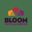Bloom_Logo_Dec2015_Color_Flat