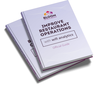 Book_improve_with_WiFi_analytics