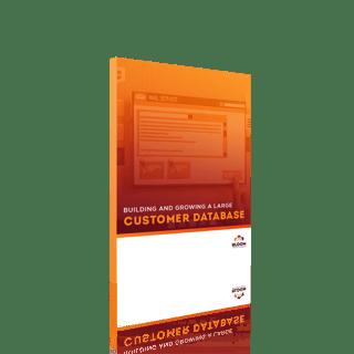 Customer Database_mock-up