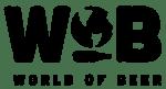 WOB Logo