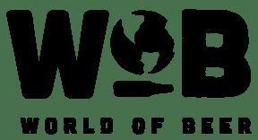WOB Logo.png