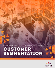 Restaurant-Customer-Segmentation-Cover