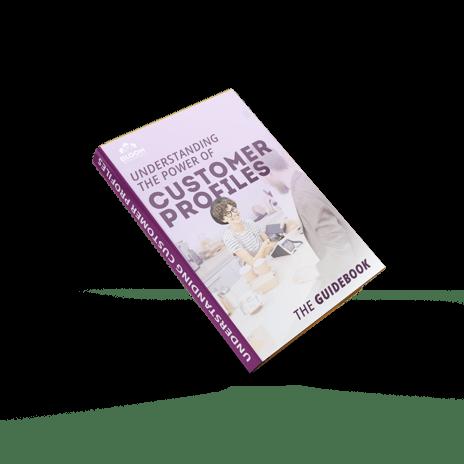 customer profiles book