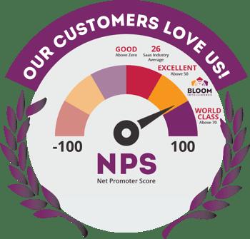 new-nps-score-laurel_emblem