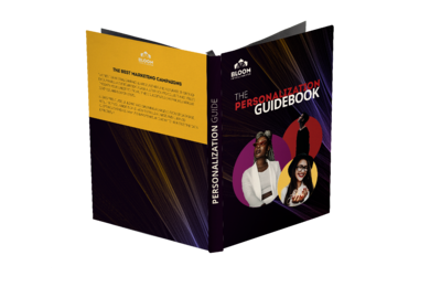 personalization-guidebook
