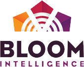 bloom-logo-15
