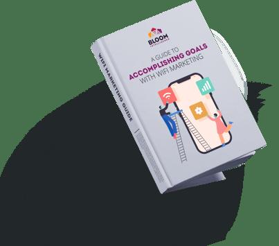 wifi-marketing-book