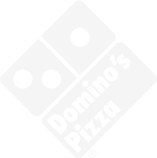 57-57r8349_dominos-pizza-logo