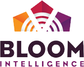 Bloom Appinnovators